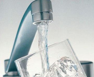 el-agua-potable