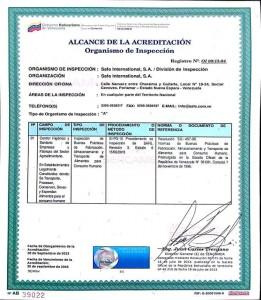 alcance-de-la-acreditacion-de-safe-international-como-organismo-de-inspeccion-emitidi-por-sencamer